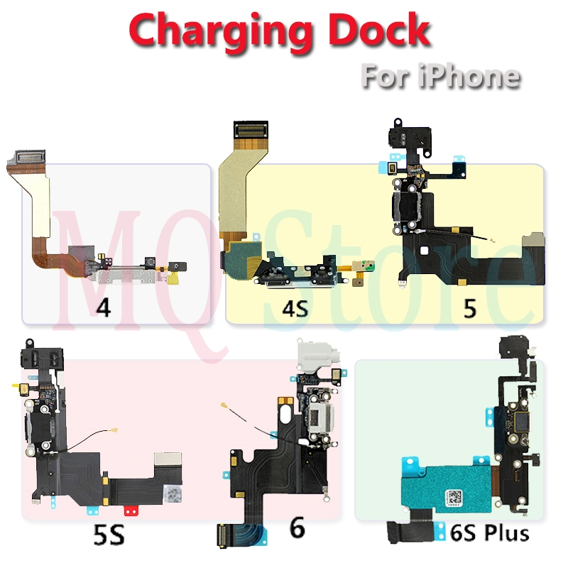 US $2.01 8% OFF High Quality Repair Parts For iPhone 4 4s 5 5s SE 6 on iphone inside parts, iphone 6 vector, iphone 4 parts map, iphone hardware diagram, iphone cad diagram, iphone 6 replacement parts, iphone 4 ios 7, iphone 4 problems, jeep 6 cylinder engine diagram, iphone 4 buttons, iphone teardown parts list, iphone 4 white, iphone 4 complete parts list, iphone 4 assembly, iphone 6 plus repair parts, iphone 4 replacement parts, iphone 4 headphones, iphone 4 back, iphone troubleshooting, iphone 4 manual,