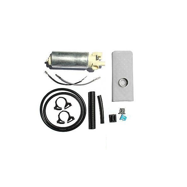 GMC S15 PICKUP New Premium Fuel Pump CHEVROLET CAPRICE AND BLAZER