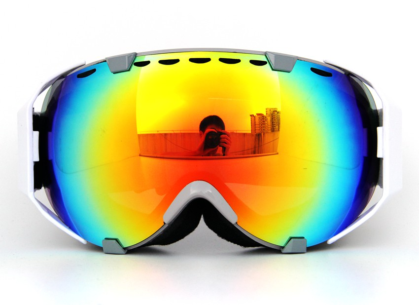 pink ski goggles  Online Get Cheap Pink Snow Goggles -Aliexpress.com