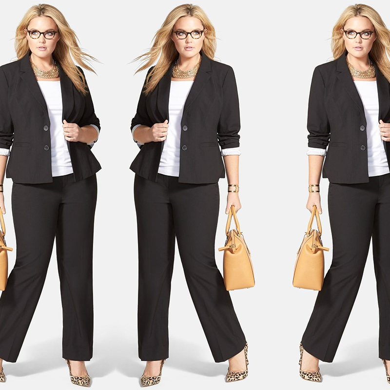 womens business suits business pants suits for women office uniform designs business pants suits for women