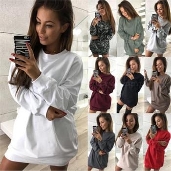 Women Winter Hoodies Sweatshirt