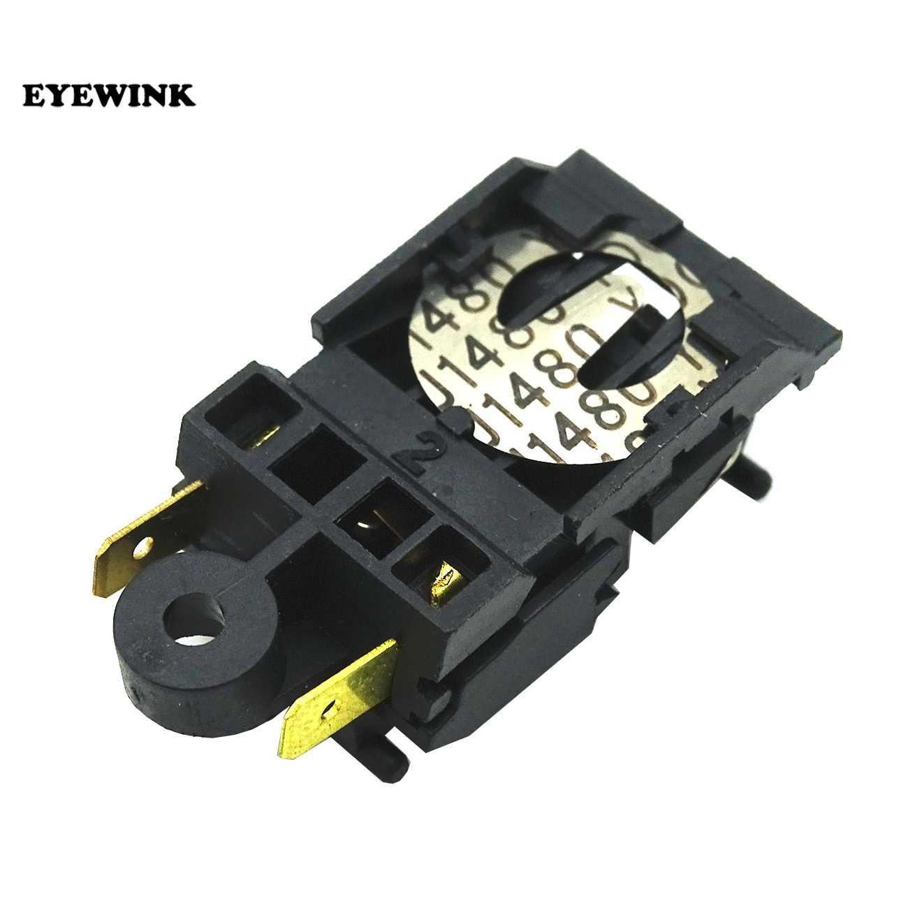 JB-01E 13A 250 فولت T125 غلاية كهربائية التبديل غلاية كهربائية مفتاح التحكم في درجة الحرارة