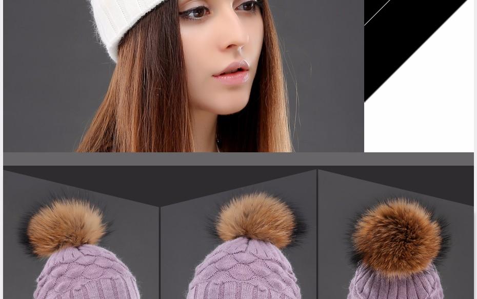 FUR-HAT_07