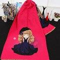 Desigual платки люкс женщины хиджаб écharpe бандана зимний Шарф cachecol новый Кашемир Шаль, палантин bufandas шарфы пашмины