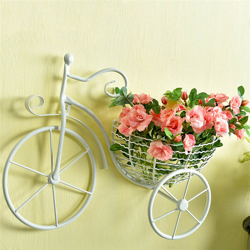 Awesome Decorative Wrought Iron Wall Art Gift - Art & Wall Decor ...