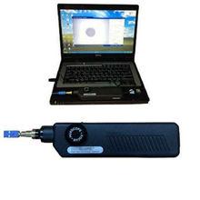 [ Grandway Original ] FIM-17 Fiber Optic Microscope/ Inspector USB Version With Pass/ Fail PC software(China (Mainland))