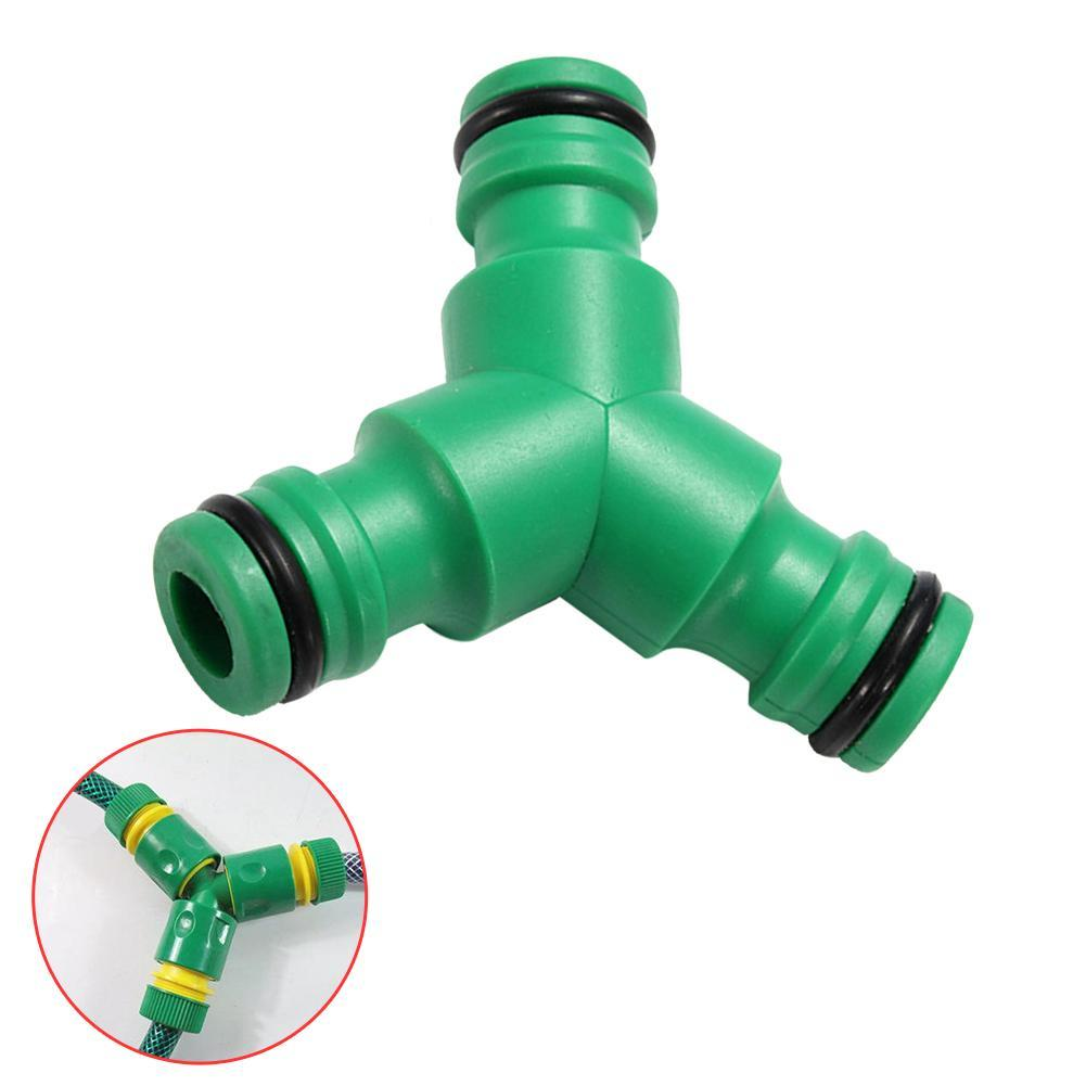 Plumbing joints what is a bullet camera