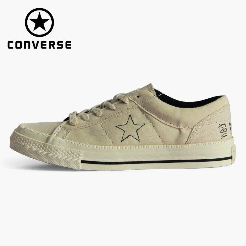 Original A édition limitée Converse minuit Studio x 1970 une étoile baskets homme et wemen unisexe Skateboarding chaussures 162124C