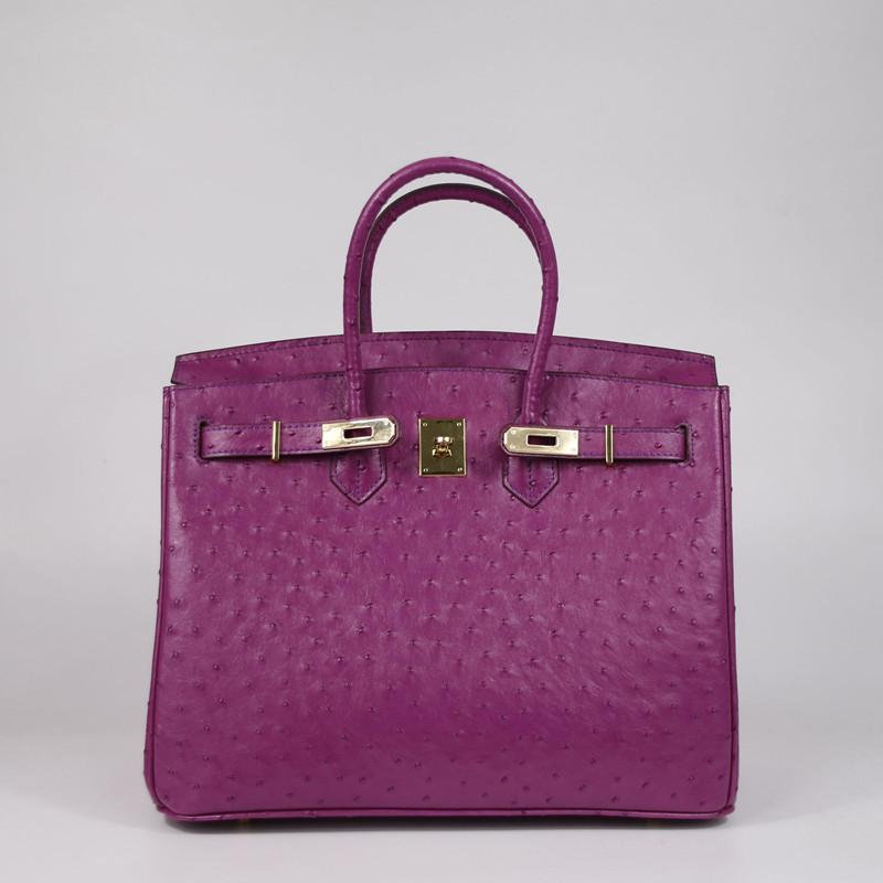 Из натуральной кожи Для женщин сумка \ сумки моды страуса шаблон женская сумка Брендовая Дизайнерская обувь большой мешок ~ Гарантированное