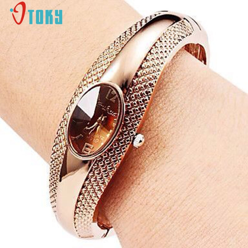 Excellent Quality New Watches Women Luxury Brand Stainless Steel Bracelet Watches Ladies Quartz Dress Watches Reloj Mujer Jan 20 new fashion high quality slim watches women luxury brand stainless steel bracelet thin ladies watch quartz dress reloj mujer jh