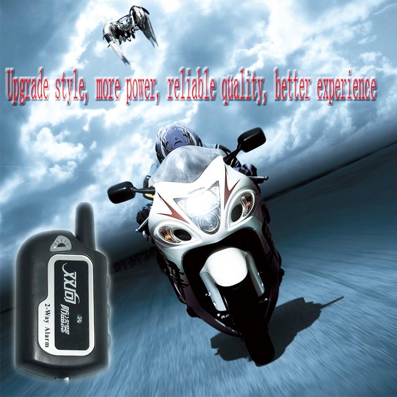 Motorrad Sicherheit Erinnerung Bike Roller Motorrad Sicherheit Anti-diebstahl Disc Lock Seil Motorrad Sicherheit Zubehör 150 cm