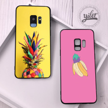 Cheongsam For Samsung Galaxy S10 Plus Case for Samsung S9 Plus Cases for Galaxy Note 8 Note 9  S9 S7 S7 Edge S8 Plus S9 S10e S7 купить недорого в Москве
