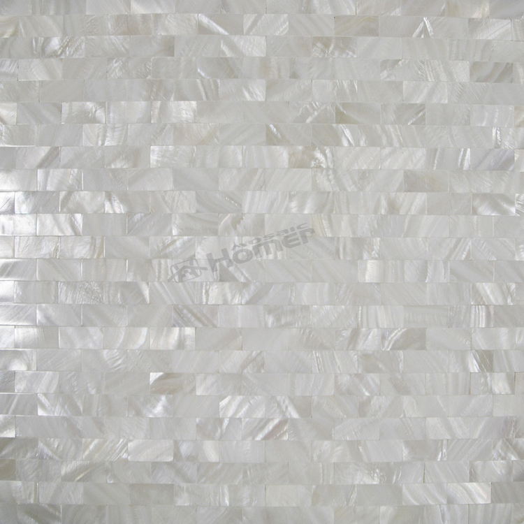 Compare prices on white tile floor  online shopping/buy low price ...