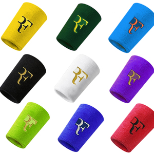 1pc RF Sport Bracers/Wristband