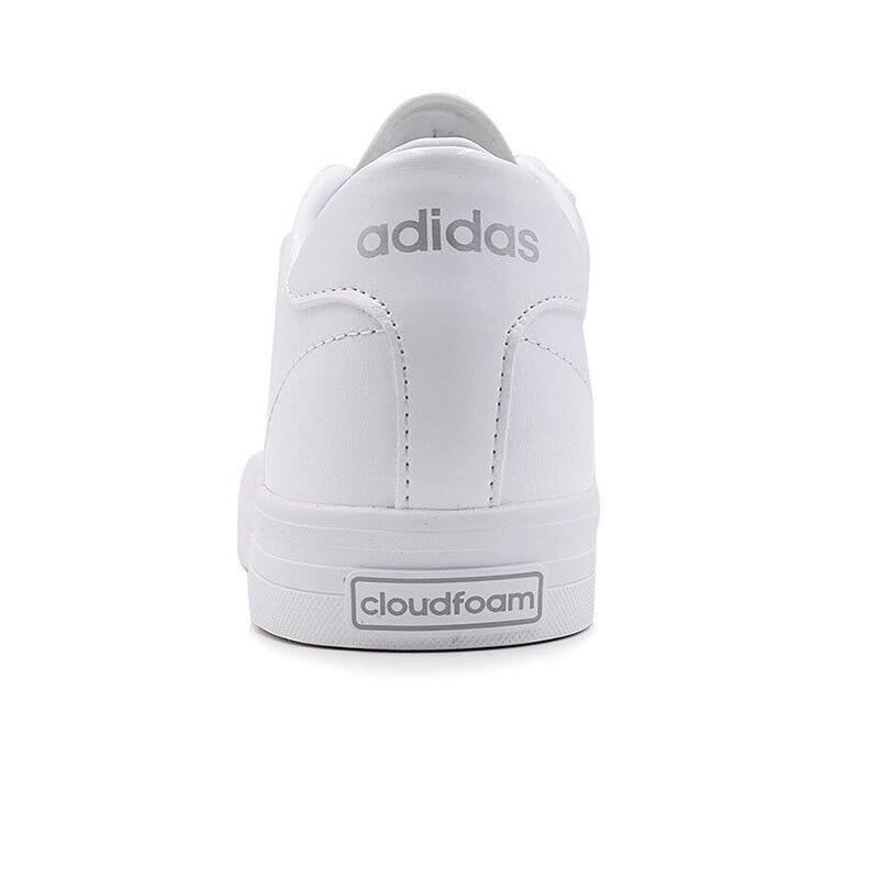 Original New Arrival Adidas NEO Label CLOUDFOAM SUPER DAILY