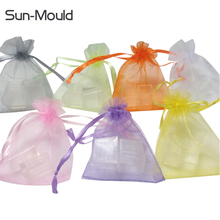 7 pairs Size High Heel Protectors Latin Stiletto Dancing Covers Stoppers Antislip Silicone Heeler For Wedding Favor