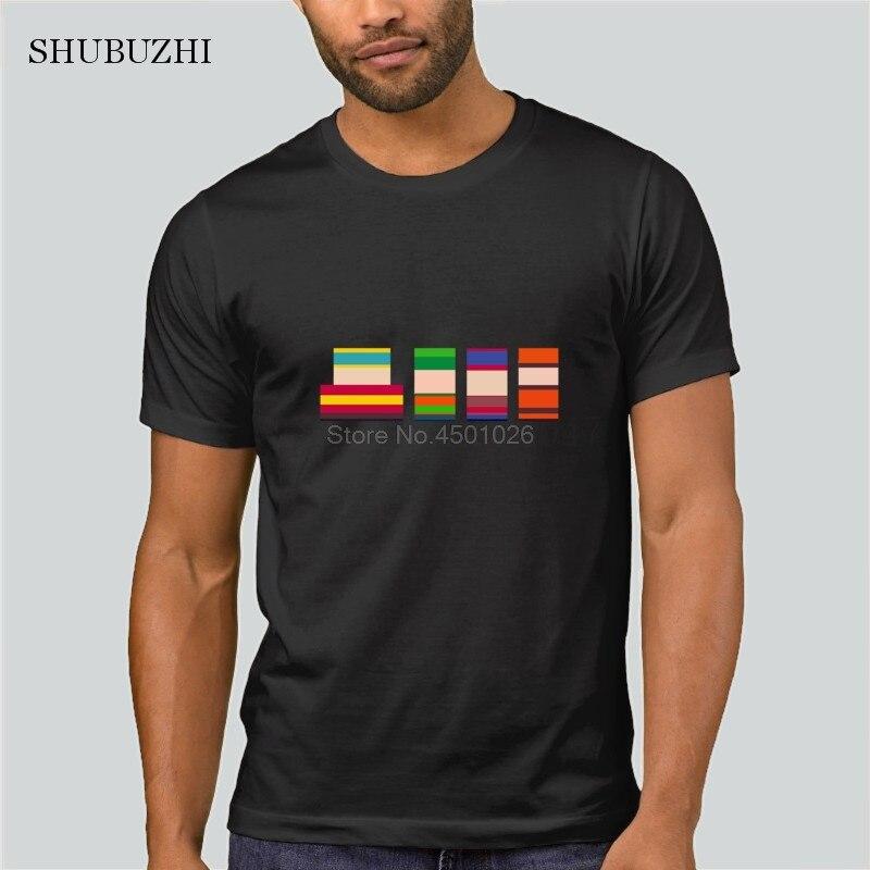 f3ea45055b54 Cartman Is Still A Fat Ass cotton t shirt Create Letters T-Shirt Unisex  Best Camisa Funky Men's Tshirt Crew Neck Hot Sale