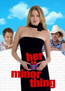 《不是冤家不上床》2005年美国喜剧,爱情电影在线观看