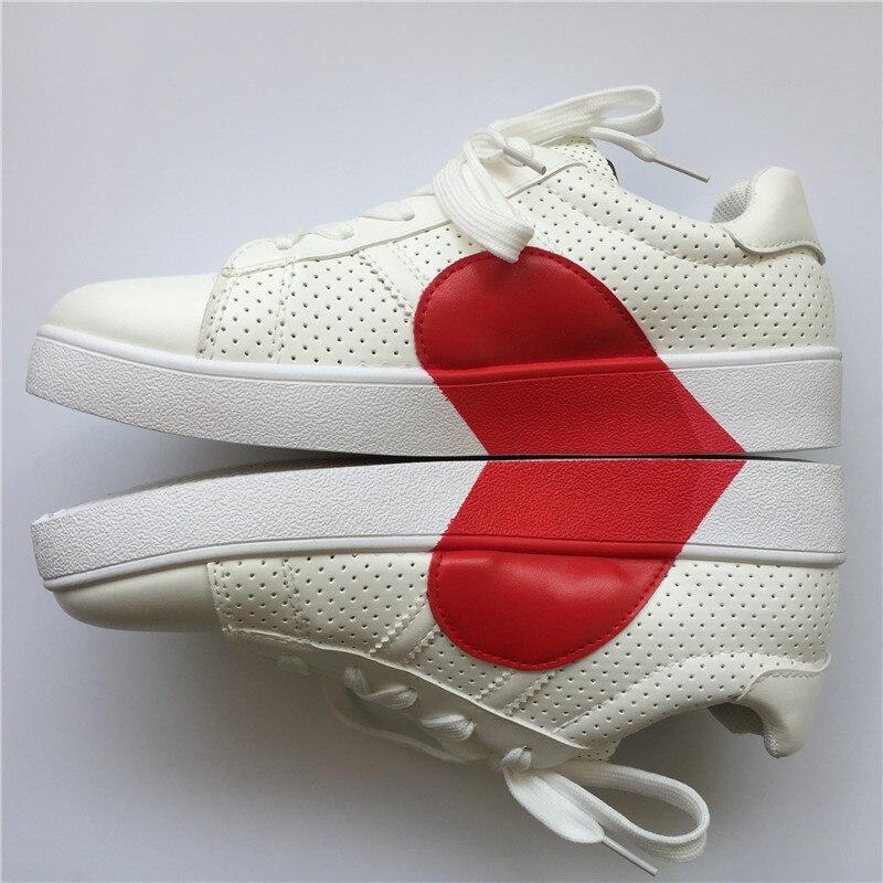 Fancihaway Лидер продаж дышащие кроссовки для Для мужчин из сетчатого материала Flyknit Медуза обувь открытый сверхлегкие кроссовки Для женщин ... ...