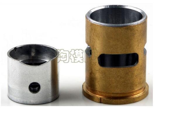 kyosho GXR18 18 stage engine cylinder piston 74017 04B