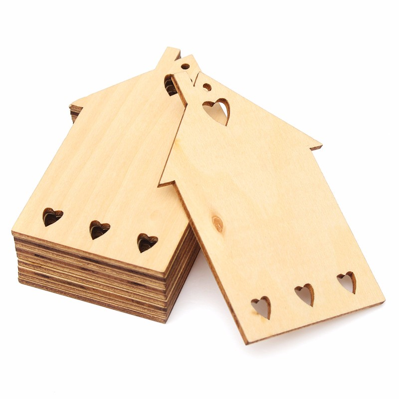 Online buy wholesale laser cut wood shapes from china for Wholesale wood craft cutouts