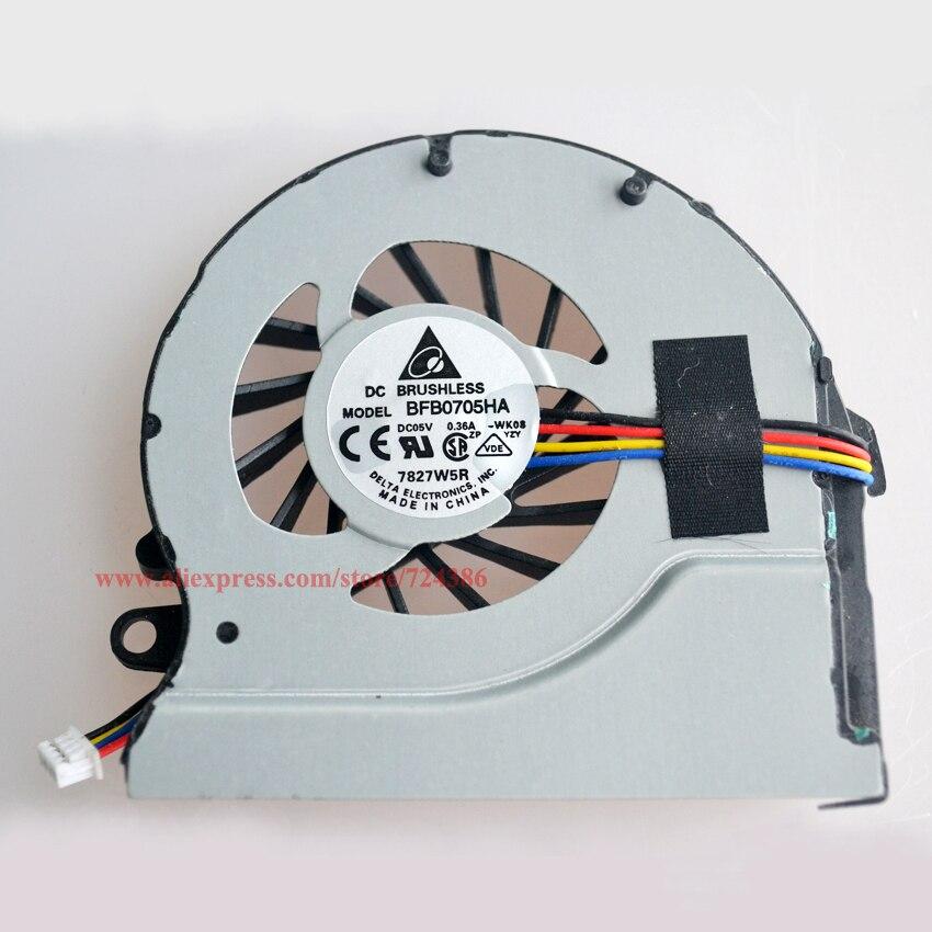 Cooling fan for lenovo Z480 Z485 Z580 Z585 CPU fan, 100% Brand new genuine Z480 Z485 laptop cpu cooling fan cooler Good quality laptop cpu fan for lenovo thinkpad ibm x60 fan cooler cpu fan cooling fan 3pin 60 4b413 001 42x3805 free shipping