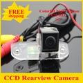 Продвижение Специальный CCD Цвета Автомобилей Резервное Копирование Заднего Вида Обратный Реверсивный парковочная Камера для VOLVO S80 SL40 SL80 XC60 XC90 S40 C70