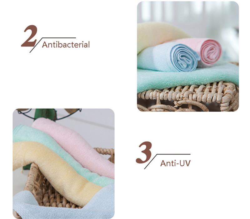 Baby towel (11)