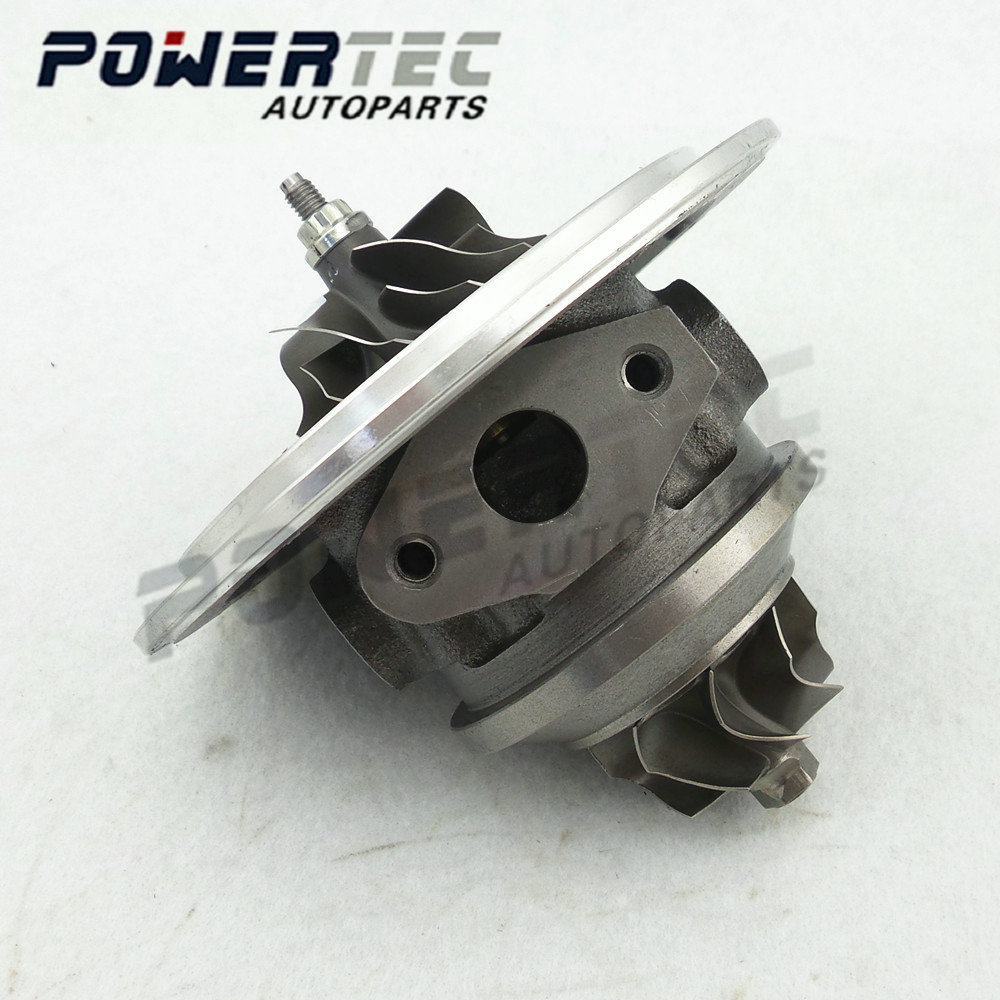 купить GT1749S garrett turbo charger 732340 turbo core cartridge 282004A350 28200 4A350 CHRA For Hyundai Truck Porter 1 ton 2.5L D4BC по цене 4753.03 рублей