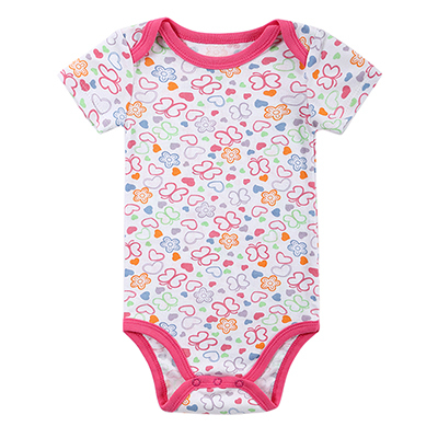Shop for wholesale white baby bodysuits online at Target. Free shipping on purchases over $35 and save 5% every day with your Target REDcard.