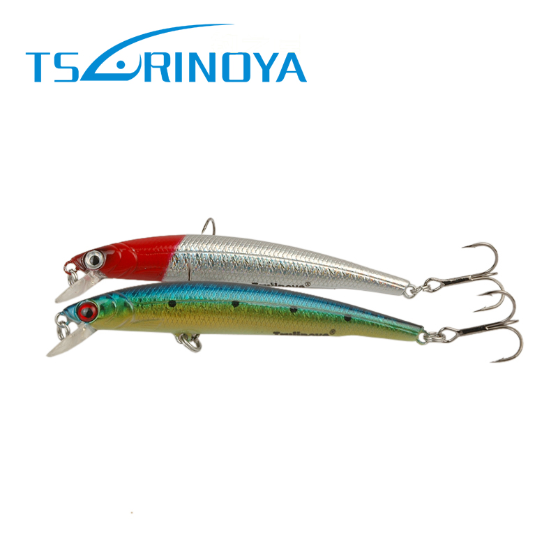 Minnow fishing bait for Live fishing bait near me