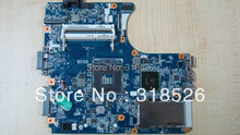 MBX-223 M971 Mainboard 6Layer REV:1.1 1P-0106200-6011 laptop motherboard for Sony, perfect item,low price, fully testing