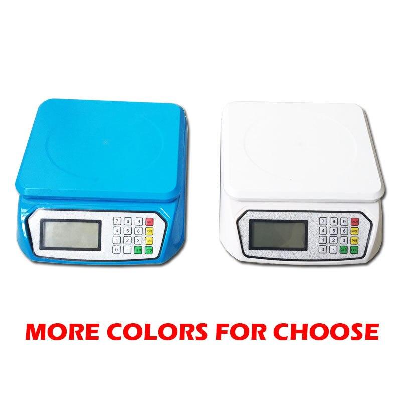Бесплатная доставка 0 200 мм вертикальный тип цифровой линейный измерительные весы инструмент - 4
