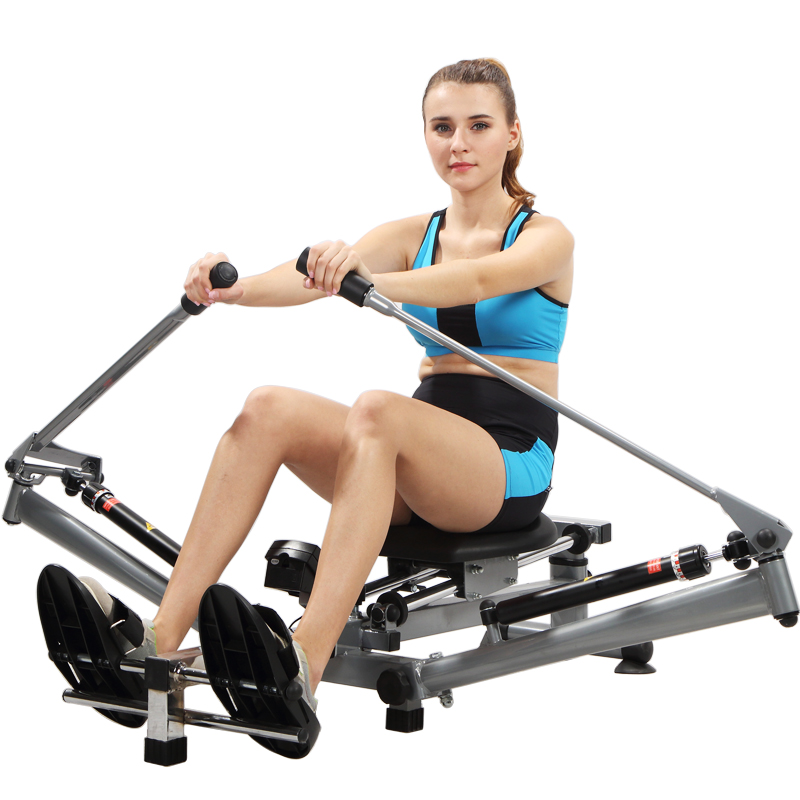 Image result for Rowing gym