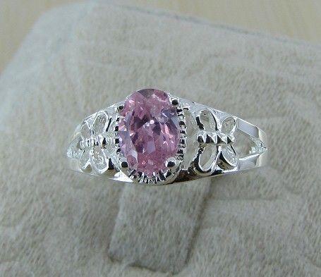R214 Wholesale Party Silver Plated Rings For Women&men Fashion Free Shipping 925 Jewelry fashion Ring/ahzaizga awnajnua