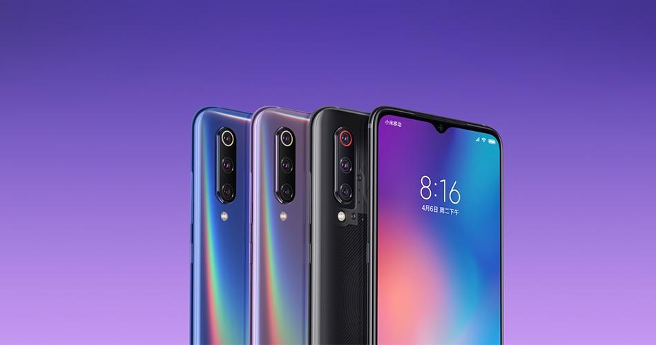 Xiaomi-9-6GB-168GB-06