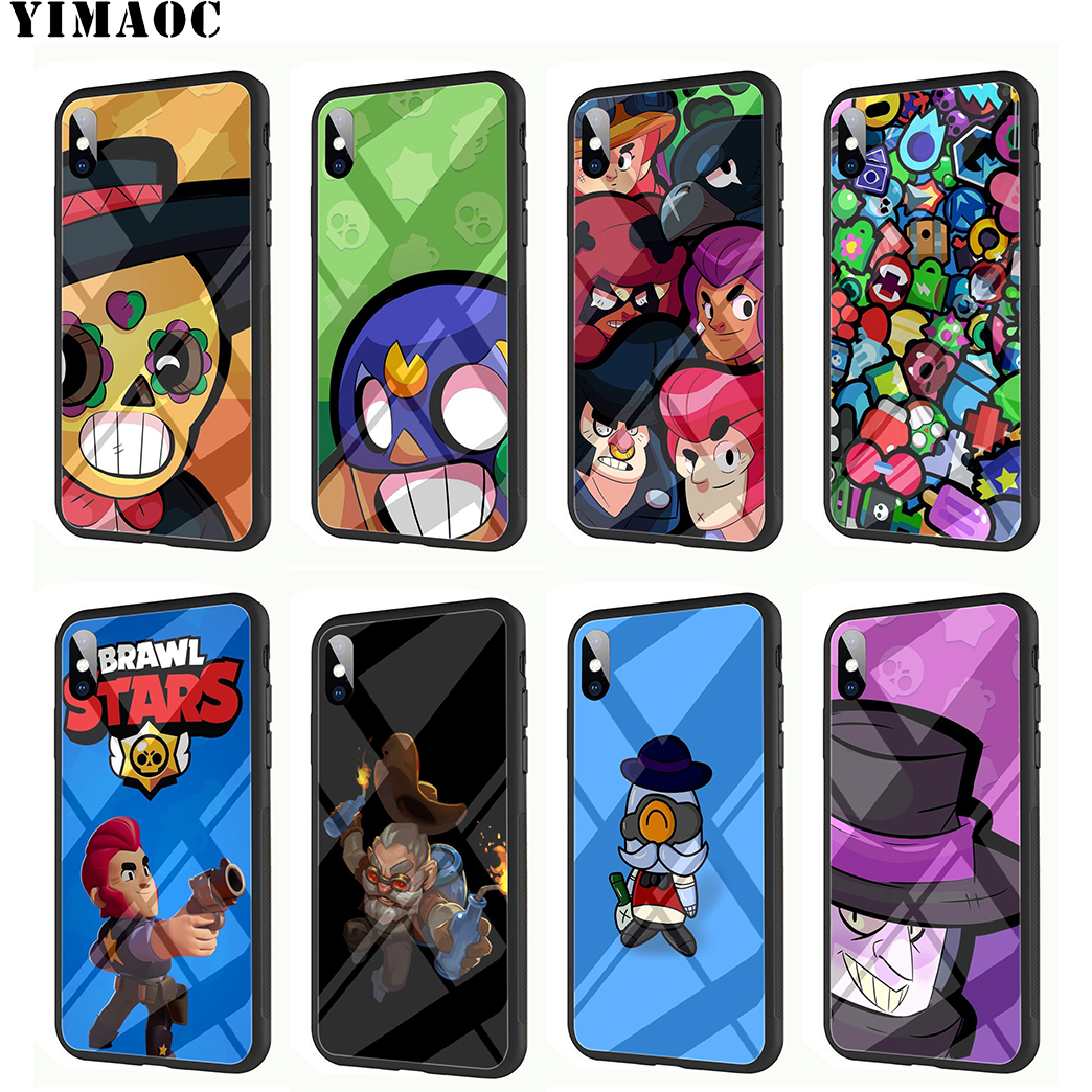Yimaoc Jojo Jonathan Joestar Novelty Fundas Soft Silicone Case For Iphone 4 4s 5 5s Se 5c 6 6s 7 8 Plus X Cellphones & Telecommunications