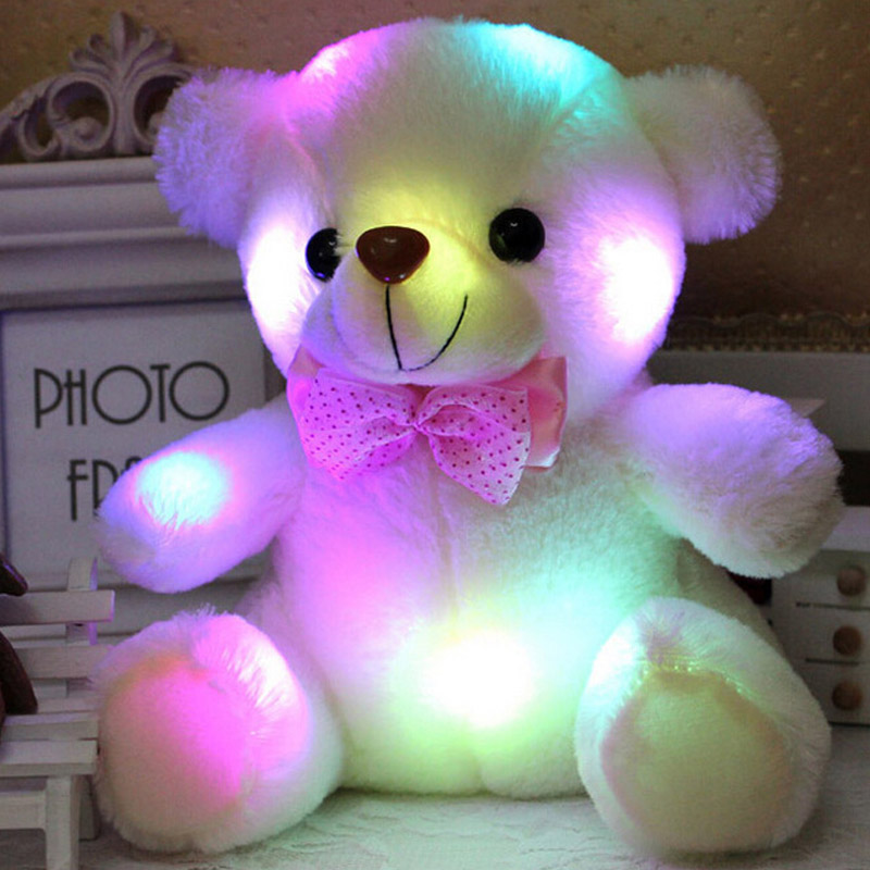 Dropshipping-20CM-Colorful-Glowing-Luminous-Plush-Baby-Toys-Lighting-Stuffed-Bear-Teddy-Bear-Lovely-Gifts-for.jpg_640x640