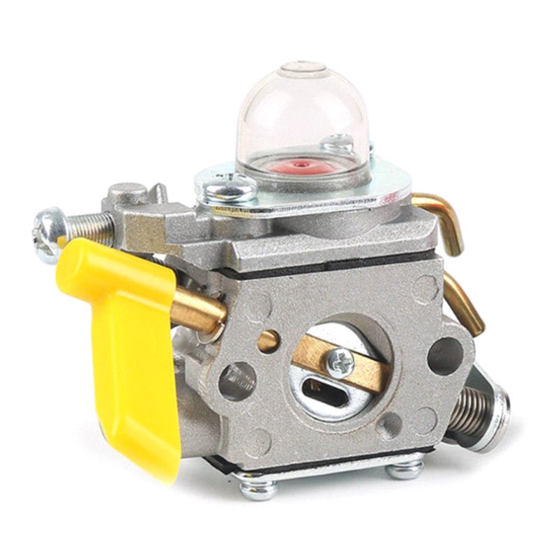 Carburetor For Homelite Ryobi 26cc/33cc Trimmer Blower ZAMA C1U-H60 Carb Replace 308054013 308054008 308054012 308054004