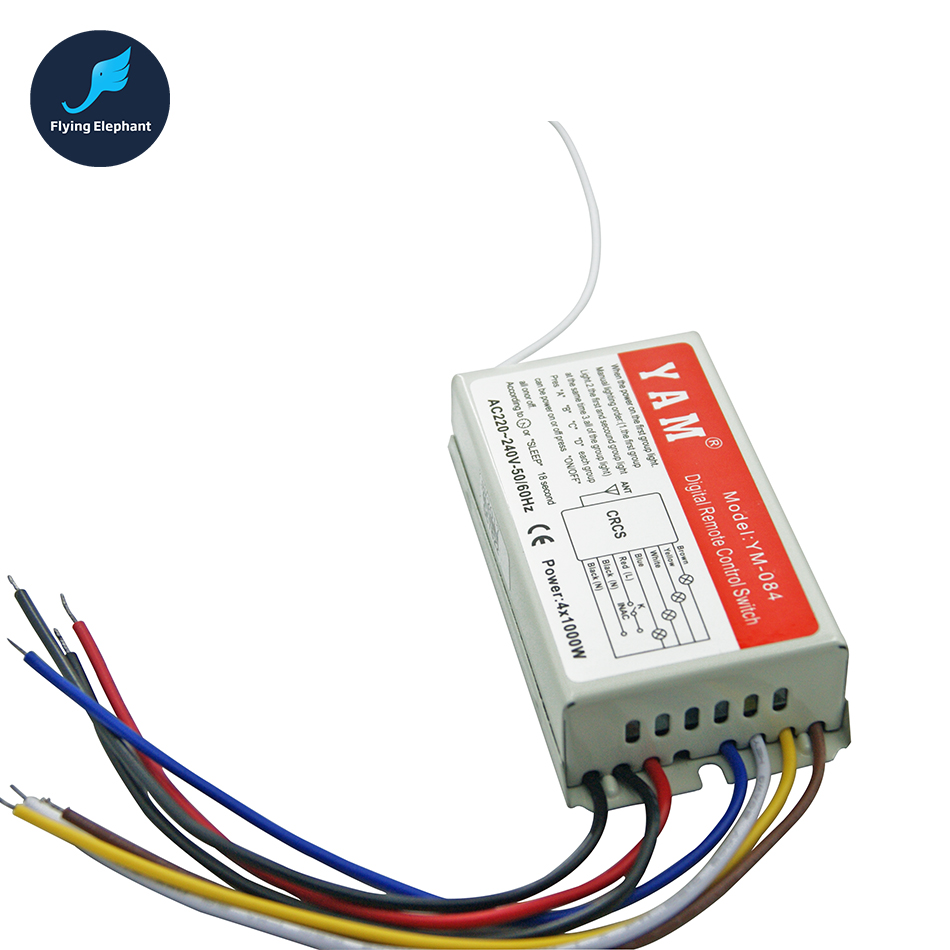 evinrude e tec 150 wiring diagram johnson 150 wiring