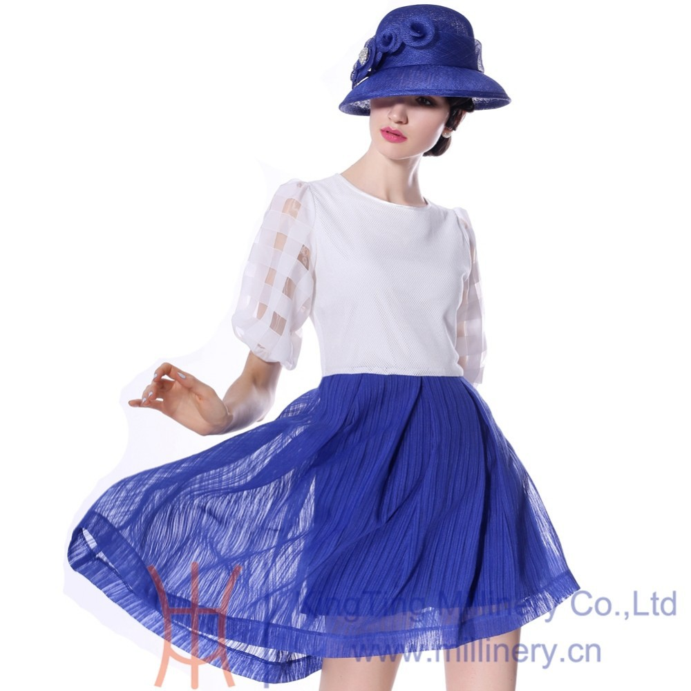 MMFZT-0053-royal blue-model-002