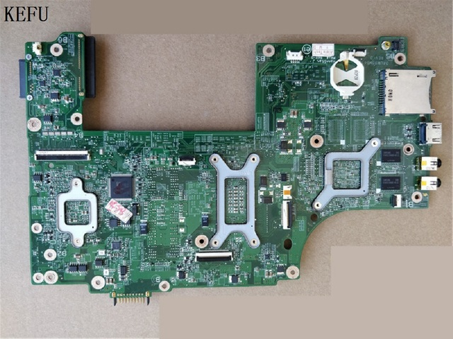 Driver for Dell Inspiron N7010 Notebook Intel HM57 Chipset