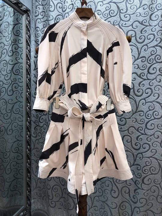 Une Gamme Mode Assorti 2019 Manteau Haut Avec Ensemble De 226 Nouveau Taille Shorts Couleur Femmes qzVpGUMS