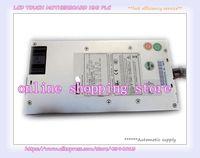 P1U-6200P 200w1u fonte de alimentação atx 20 pinos