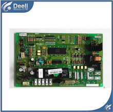 95% new good working for Mitsubishi air conditioning computer board 3P/5P BG76N488G01 on sale