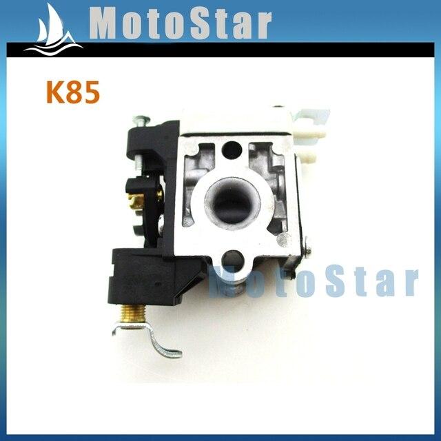 Rb k85 zama carb carburador para echo poder sopradores pb 251 pb rb k85 zama carb carburador para echo poder sopradores pb 251 pb 265l fandeluxe Choice Image