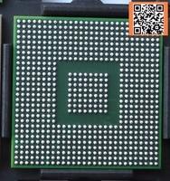 2pcs/lot for LGE3556C BGA ic