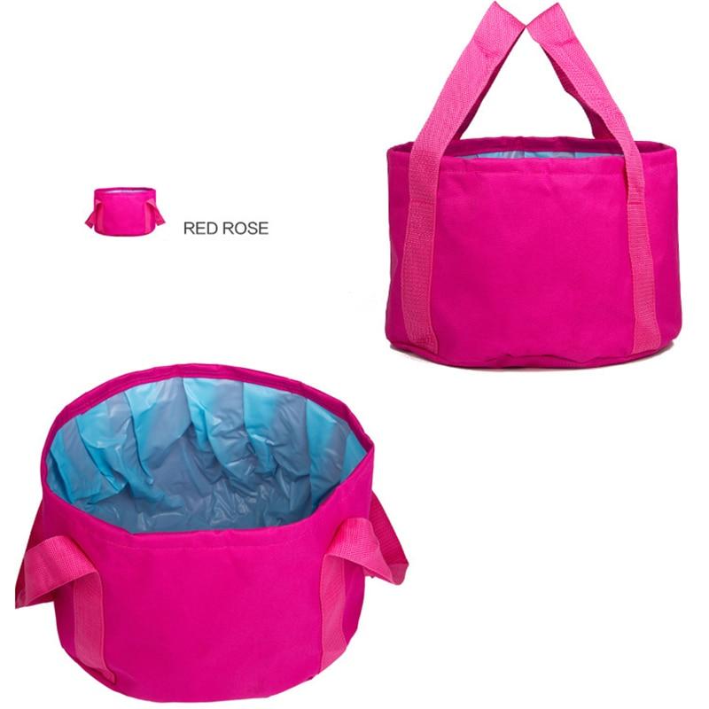 baby bath tubs for travel baby bathtub newborn portable plastic baby ...