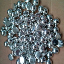 500g Tin Metal Shot 99.9965% Pure Element Sample - High Purity 1 gram 99 95% tantalum metal pellet pure element 73 sample