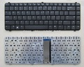 New US Keyboard For HP Compaq 510 511 515 516 610 615 CQ510 CQ515 CQ511 CQ610 Laptop black Keyboard